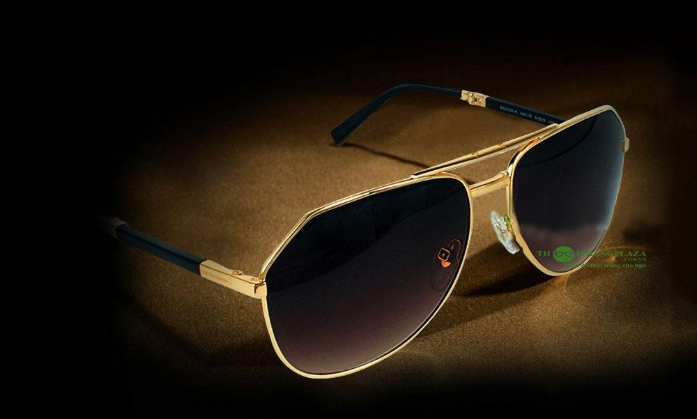 Kính mắt thời trang Dolce Gabbana DG06
