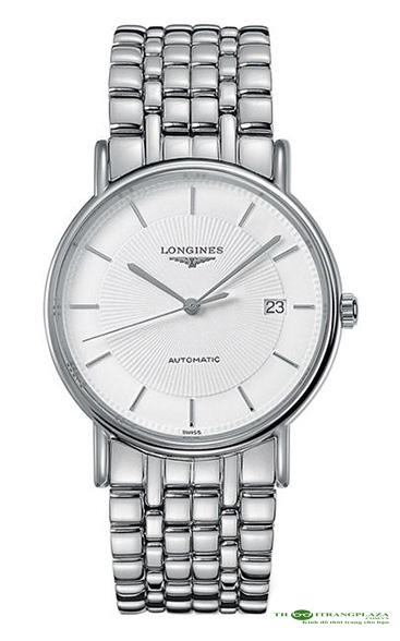Đồng hồ nam cao cấp Longines L4.821