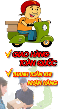 giao hang toan quoc
