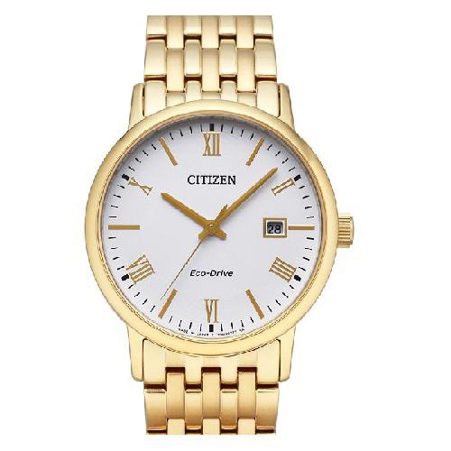 Đồng hồ nam Citizen BM6772-56A