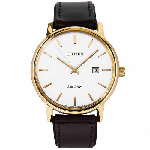 Đồng hồ nam thời trang Citizen BM6753-00A