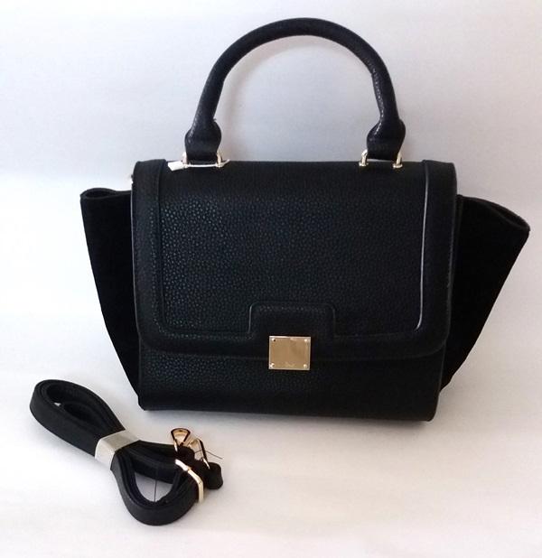 Túi xách da nữ thời trang cao cấp TP02