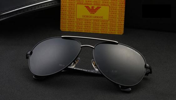 Kính mắt nam thời trang cao cấp Armani EA9888