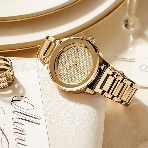 Đồng hồ nữ thời trang cao cấp Michael Kors MK6209