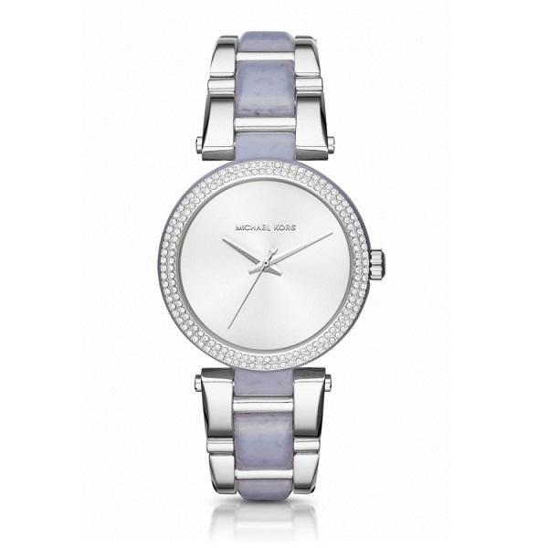 Đồng hồ nữ cao cấp Michael Kors Delray MK4321