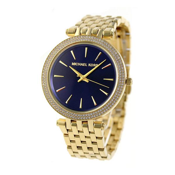 Đồng hồ nữ cao cấp Michael Kors Darci MK3406