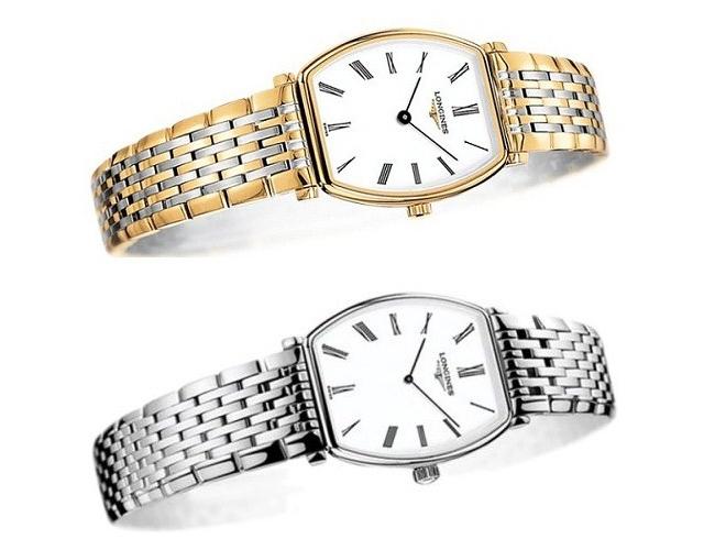 Đồng hồ nữ Longines La Grande Classique L4.205
