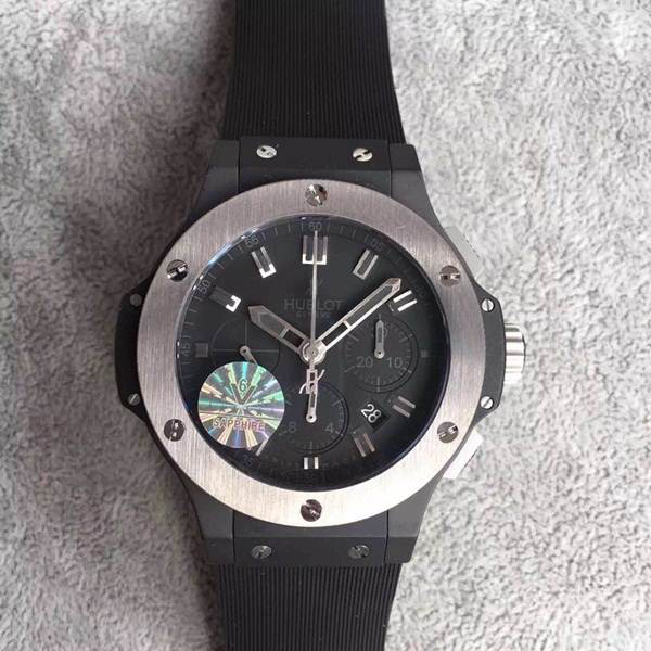 Đồng hồ nam cao cấp Hublot 301-SX-1170-RX