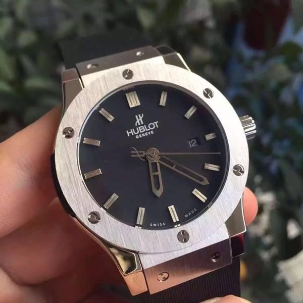 Đồng hồ nam cao cấp Hublot 731-QX-1190-GR-ABB12