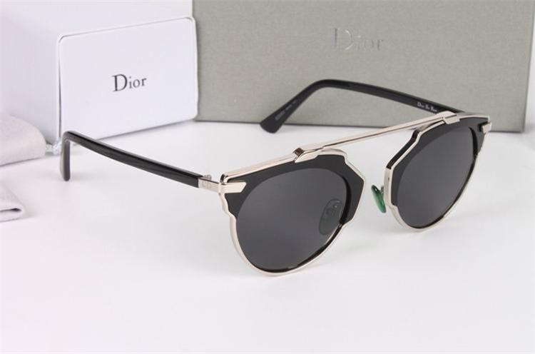 Kính mắt đôi cao cấp hàng hiệu Dior So Real