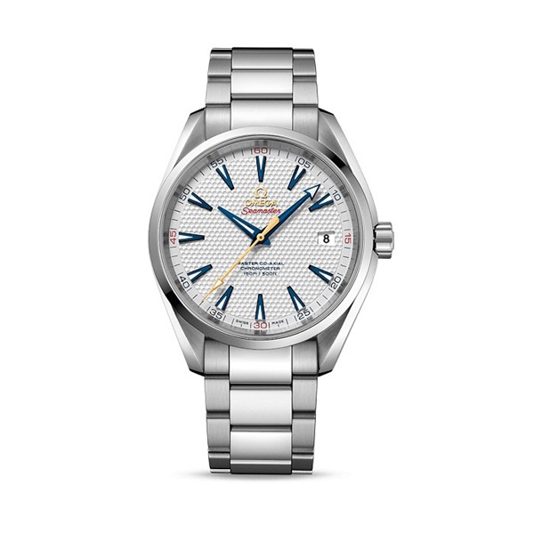 Đồng hồ nam Omega Seamaster 231.10.42.21.02.005