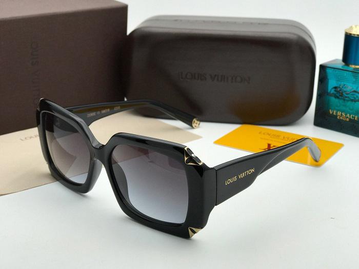 Kính mắt nữ cao cấp Louis Vuitton Z0365E