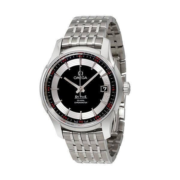Đồng hồ nam Omega De Ville 431.30.41.21.01.001