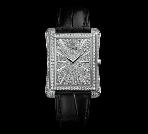 Đồng hồ nữ thời trang cao cấp Piaget 300946