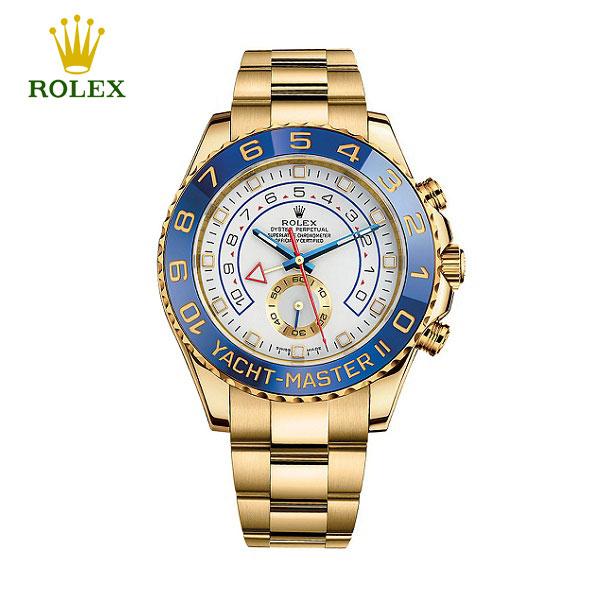 Đồng hồ nam Rolex Yacht-Master II 116688