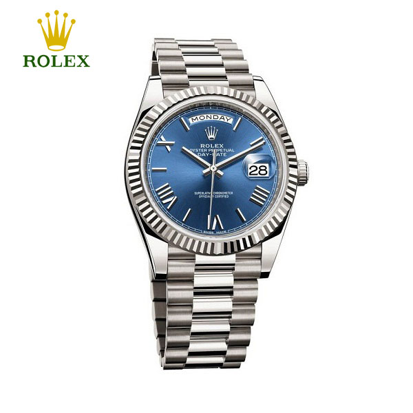 Đồng hồ nam Rolex Day-Date 228239