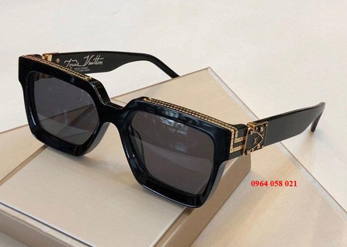 Kính mắt thời trang cao cấp Louis Vuitton 9362