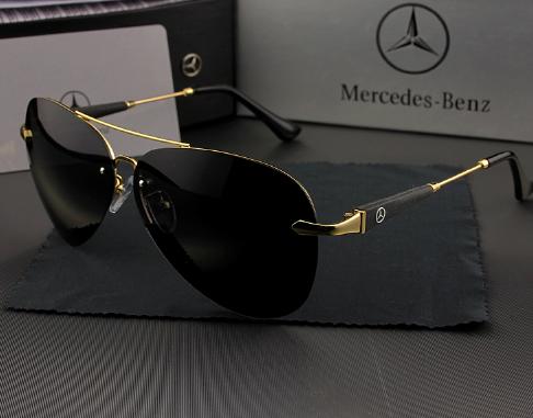 108k - Mắt kính cao cấp Mercedes-Benz 743 Cao Cấp giá sỉ và lẻ rẻ nhất