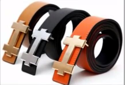 Cách chọn dây thắt lưng Nam theo ý muốn phong cách riêng
