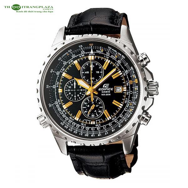 Đồng hồ nam Casio EDIFICE EF-527L-1AVDF