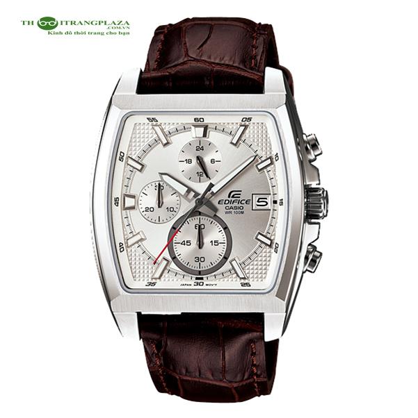 Đồng hồ nam cao cấp CASIO EFR 524L