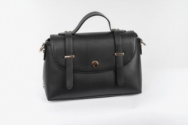 Túi xách nữ thời trang cao cấp TP01