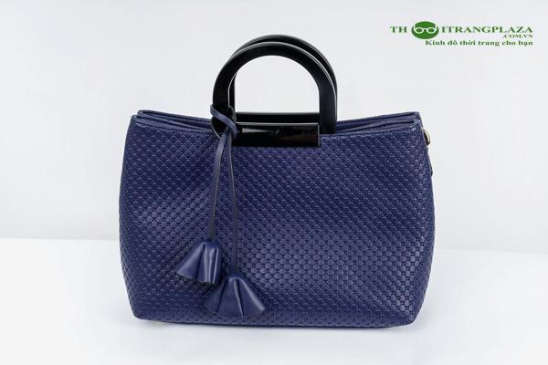 Túi xách nữ thời trang cao cấp TP02
