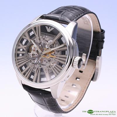 Đồng hồ nam thời trang cao cấp Armani AR4629