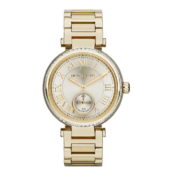 Đồng hồ nữ cao cấp Michael Kors Skylar MK5971