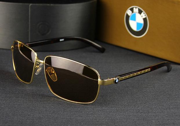 Kính mắt nam thời trang cao cấp BMW 730 Luxury