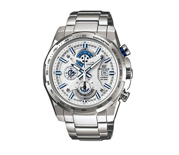 Đồng hồ nam Casio Edifice EFR-523D-7AVDF