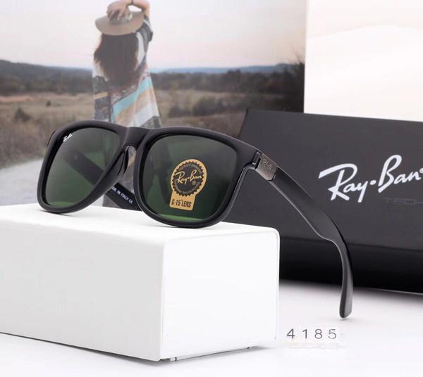 Kính mắt nam thời trang Rayban RB4185-601