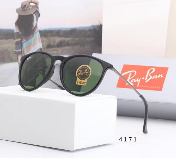 Kính mắt thời trang Rayban RB4171F-601/2P