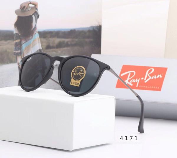 Kính mắt thời trang Rayban RB4171F-622/8G