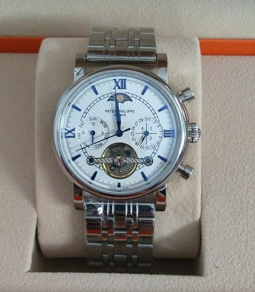 Đồng hồ nam Patek Philippe Automatic P83000