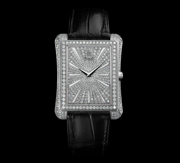 Đồng hồ nam cao cấp hàng hiệu Piaget 300946