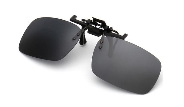 Mắt kính râm mát cho người cận Day-Sunglasses DS88